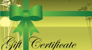 giftcertificates.jpg-400-300x164